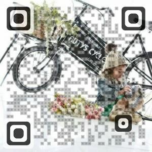 QRCODE_1448382778516