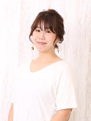 佐藤 智子